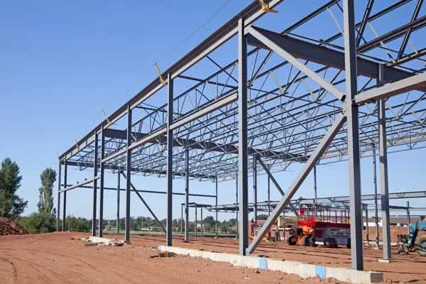 Facility Framing