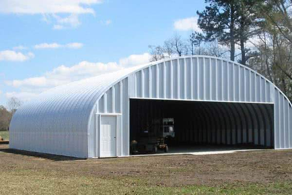 30x40 garage price online estimates multiple quotes quonset garage solutioingenieria Images