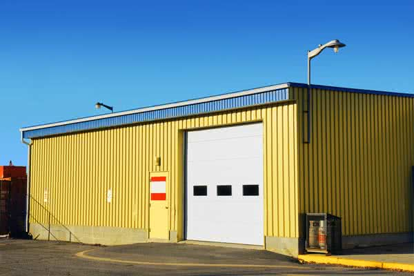 40x60 metal building kit prices online costs estimates for Garage building cost