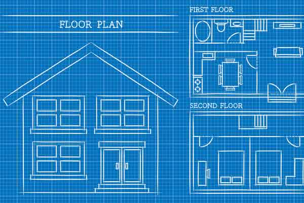 Free floor plans for steel buildings