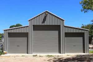 40x60 metal building kit prices online costs estimates for 40x50 shop cost