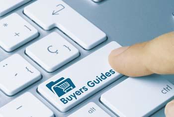 Steel building buyers guide